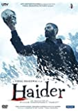 HAIDER - 2 DISC COLLECTORS EDITION