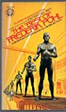 img - for The Best of Frederik Pohl book / textbook / text book