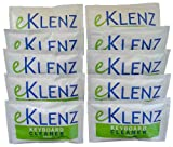eKlenz Variety Pack - Keyboard Cleaner | Keypad Cleaner - Remote Control - Telephone - Gaming Controller