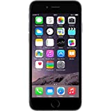 Apple MG472ZD/A - iPhone 6 16GB Space Grey