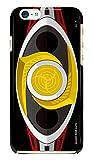 iPhone6 / 4.7インチ 仮面ライダーアギト 【ツヤあり】 スマホ カバー スマートフォン