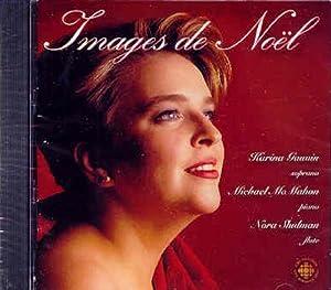 Images De Noel