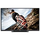 Sharp Aquos LC-70LE550 LED HDTV Screen