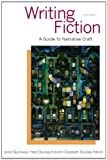 Writing Fiction: A Guide to Narrative Craft Plus 2014 MyLiteratureLab -- Access card Package (9th Edition)