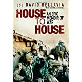 House to House: An Epic Memoir of Warby David Bellavia