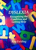 DYSLEXIA - Assessment, the Symptoms and Understanding Dyslexia : FREE on PRIME (Dyslexic Children and Adults with ADHD and other specific learning difficulties) ... 1 - updated 3rd Edition (English Edition)