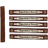 Tibetan Kalachakra Incense Sticks (510 Gms) - Pack Of 5