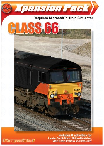 class-66-add-on-for-microsoft-train-simulator-pc-cd