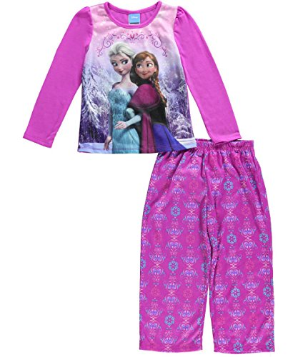 Cute Clothes For Toddler Boys front-1035758
