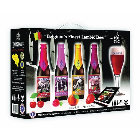timmermans-gift-pack