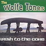 Irish to the Core