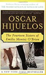The Fourteen Sisters of Emilio Montez O'Brien