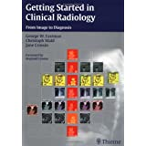 Radiology Casebook