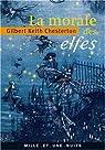 La Morale des elfes
