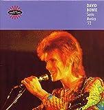 Santa Monica '72 - Clear Vinyl