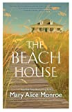 img - for The Beach House book / textbook / text book