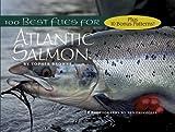 Topher Browne 100 Best Flies for Atlantic Salmon