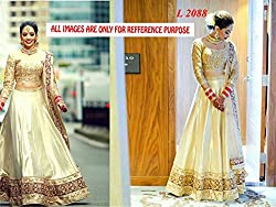 MUTA LATEST COLLECTION HEAVY LEHENGA BY MUTA