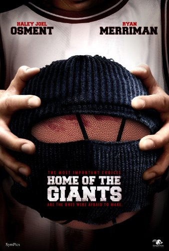 home-of-the-giants