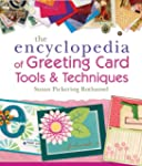 The Encyclopedia of Greeting Card Too...