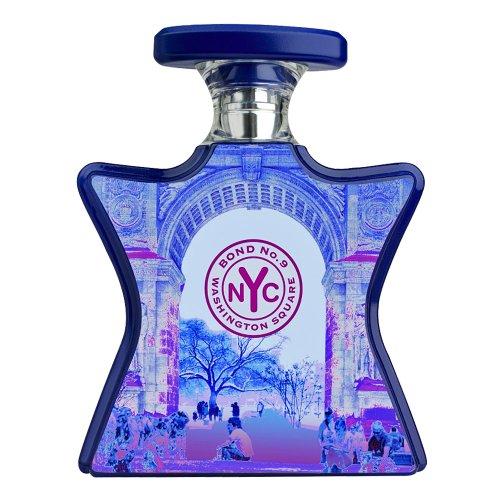 Bond No.9, Eau de Parfum Washington Square Park, 100 ml
