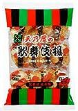 天乃屋 歌舞伎揚 11枚×12個