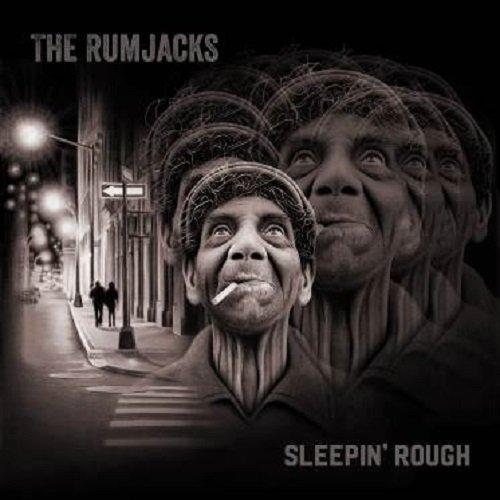 The Rumjacks - Sleepin