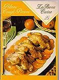 img - for La Buona Cocina 25 Pollame Conigli, Piccioni book / textbook / text book