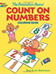 The Berenstain Bears' Count on Number...