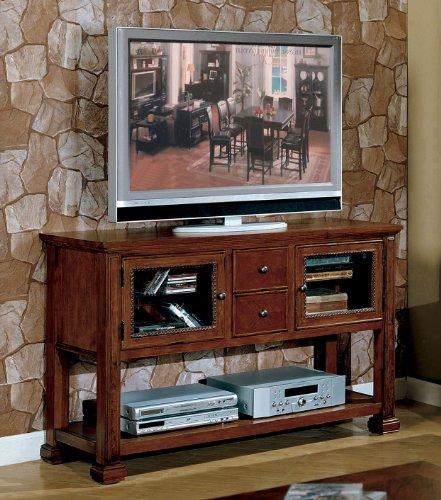 Cheap Legends Cambridge TV Console – Sofa Table (ZG-C4300.CHN)