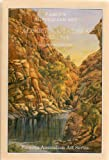 img - for Albert Namatjira 1902-1959 Famous Australian Art Series book / textbook / text book