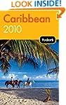 Fodor's Caribbean 2010