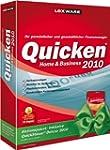 Quicken Home&Business 2011 (Version 1...