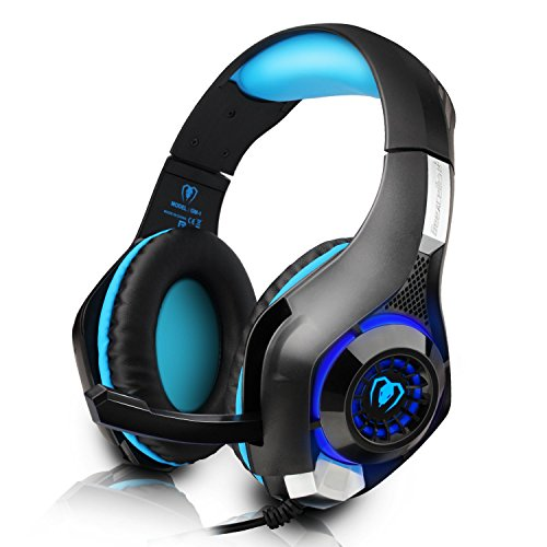DIZA100-D4000-PS4-Gaming-Headset