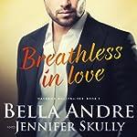 Breathless in Love: The Maverick Bill...