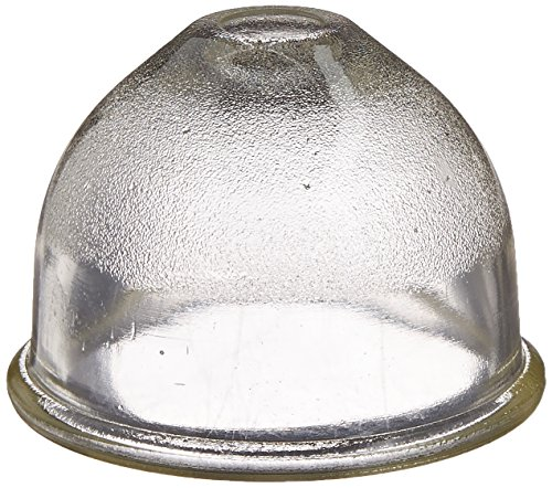 Frigidaire 318406100 Range/Stove/Oven Light Lens Cover (Frigidaire Electric Oven Parts compare prices)