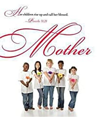 Mothers Day Children & Flowers Bulletin 2011, Large (Package of 50): Her children rise up and call her blessed. Proverbs 31:28 download ebook