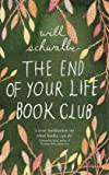 End of Your Life Book Club Export