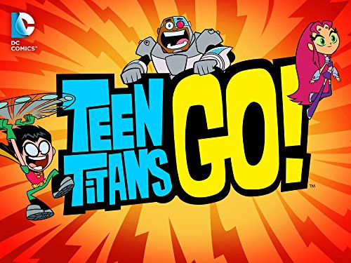 Teen Titans Go! Season 3 Episode 7 Hey You, Dont Neglect
