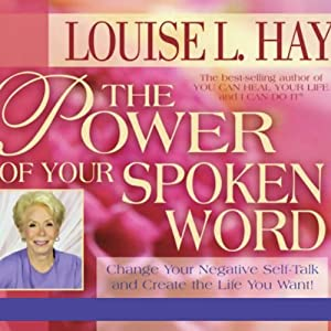 The Power of Your Spoken Word Rede