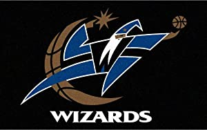 Washington Wizards 5