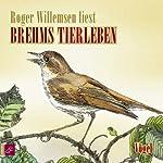 Vögel (Brehms Tierleben) | Alfred E. Brehm