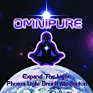 Expand The Light: Photon Light Breath Meditation