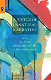 img - for A Poetics of Unnatural Narrative (THEORY INTERPRETATION NARRATIV) book / textbook / text book