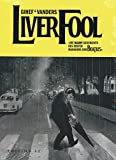 Liverfool: Die wahre Geschichte des ersten Managers der Beatles