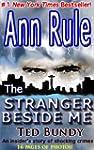 The Stranger Beside Me (English Edition)