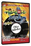 Karaoke Jukebox / Volume 40 (Version...
