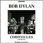 Chronicles: Volume One Hörbuch von Bob Dylan Gesprochen von: Sean Penn