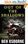 Out of the Shallows (Danny Rawlings M...
