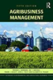 img - for Agribusiness Management (Routledge Textbooks in Environmental and Agricultural Economics) book / textbook / text book